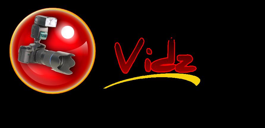 Doodle Videos