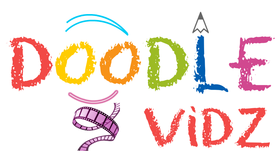doodle vidz logo copy